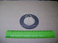 Шайба опорная шестерни полуоси ГАЗ 2410 (Производство ГАЗ) 12-2403030-10