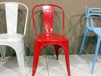 Кухонный стул Loft