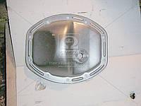 Крышка картера ГАЗ 2410, 31029 (производство ГАЗ) (арт. 3102-2401013-10), AAHZX