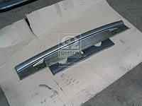Панель задка ГАЗ 3110 (рамка знака номерного) (производство ГАЗ) (арт. 3110-5601012-01), AFHZX