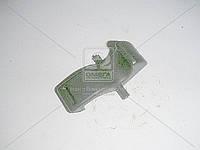 Защелка замка стекла подвижного ГАЗ 3302 (покупной ГАЗ) (арт. 3221-5403632-10)