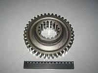 Шестерня 1-передачи ГАЗ 3307,53 вала вторичного КПП 4 ст. и заднего хода (производство ГАЗ) (арт. 52-1701110-31)