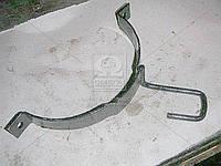 Кронштейн глушителя ГАЗ 3302,2705,3221 не в сборе (Производство ГАЗ) 33021-1203039
