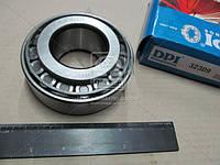 Подшипник 7609А-6 (32309JR) (DPI, ZWZ) внутреннийпер ступенчатый ГАЗ, Зил Бычок, МТЗ 53А-3103020