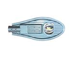 LED светильник CKУ ЕКО 50Вт