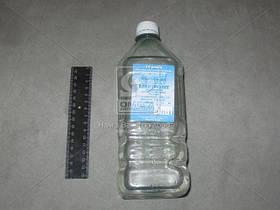 Электролит для аккумулятора пласт.кан. 1 л. (Производство Украина) Э 1,26-1,27