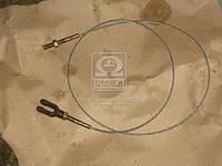 Трос сцепления (производство МАЗ) (арт. 6422-1602130), AAHZX