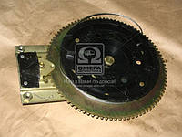 Стеклоподъемник МАЗ двери левый (Производство МАЗ) 5336-6104011