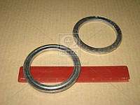 Кольцо глушителя (Производство Россия) 863420