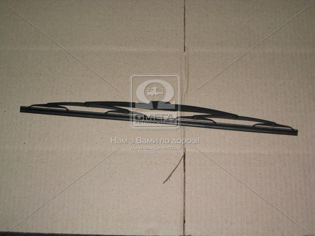 Щетка стеклоочистителя ГАЗ 3302 500мм (производство Владимир) (арт. 49.5205900), AAHZX