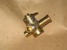 Кран отопителя (производство Беларусь) (арт. 5336-8101310)