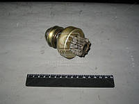 Привод стартера ЗИЛ (производство БАТЭ) (арт. СТ230К-3708600-01)