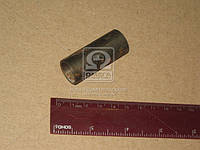 Втулка распорная оси верхних рычагов ГАЗ 31029,3110 (производство ГАЗ) (арт. 3102-2904126)