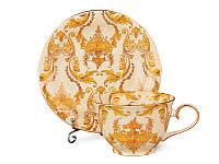 Сервиз чайный Lefard Валансе 12 предметов  , 84-662