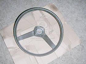 Колесо рулевое ГАЗ 3307, 3302 (покупной ГАЗ) (арт. 4301-3402015), AFHZX