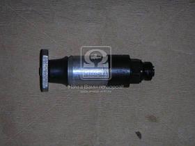 Насос ручной (производство ЯЗДА) (арт. 236-1106288-В), ACHZX
