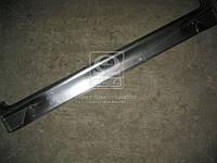 Панель задка ГАЗ 2705 нижняя  (производство ГАЗ) (арт. 2705-5601420), AEHZX