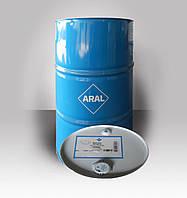 Моторное масло ARAL Blue Tronic 10W-40 60L