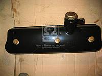 Крышка головки цилиндров ЯМЗ 236 с сапуном в сборе (Производство ЯМЗ) 236-1003256-Б2