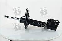 Амортизатор подвески TOYOTA CAMRY (V40) 06-11 передний правый  газовый (RIDER) (арт. RD.3470.339.023), AEHZX