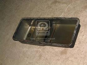 Картер масляный ЯМЗ 236 (производство ЯМЗ) (арт. 236-1009010-А), AGHZX