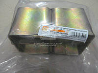 Проставка амортизатора заднего ВАЗ 2108 на 3 полож. (комл.)  2108-005443-3