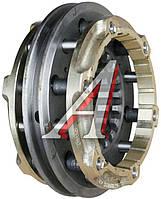 Синхронизатор КАМАЗ делителя (производство КамАЗ), AGHZX