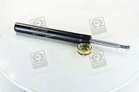 Амортизатор подвески Hyundai Accent 06- задней газ. (RIDER) RD.2870.348.002