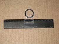 Кольцо уплотнительное заглушки к/в (арт. 240-1005576)