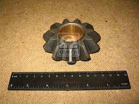 Сателлит крестовины МОД МАЗ (Производство МАЗ) 6422-2506055, ADHZX