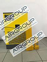 Фильтр магистральный AF-125