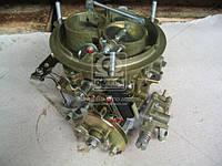 Карбюратор К-151Т двигатель УМЗ 4215 (Производство ПЕКАР) К151Т.1107010