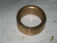 Втулка вала распределительного МАЗ (Производство ЯМЗ) 236-1006037-А