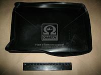 Поддон батареи аккумуляторной ВАЗ (Производство БРТ) 2101-3703095Р