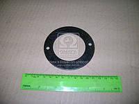 Шайба опорная 126 шестерни конической привода заднего моста 91,5х58х1,6 (Производство Россия) 5320-2506051-01
