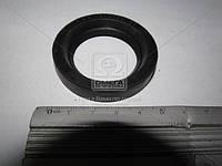 Сальник гидромуфты КАМАЗ (186) (Производство Украина) 740.1318186-01