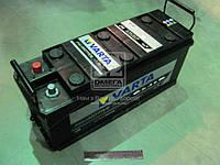Аккумулятор  135Ah-12v VARTA PM Black(J10) (514х175х220),L,EN1000 (арт. 635052100), AHHZX