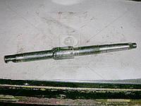 Вал рулевого управления ГАЗ 3302,2217 в сборе (производство ГАЗ) (арт. 3302-3401032), ACHZX