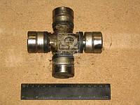 Крестовина вала карданного ЗИЛ 130 (арт. 130-2201025), ACHZX