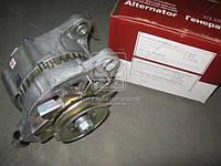 Генератор ВАЗ 2108,-09 55A (Производство г.Самара) 372.3701000-02
