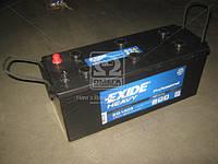Аккумулятор  140Ah-12v Exide Start PRO (513х189х223),L,EN800 (арт. EG1403), AHHZX