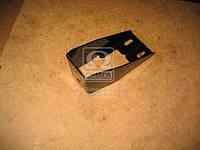 Кронштейн глушителя задний ГАЗЕЛЬ (производство ГАЗ) (арт. 33027-1203104), AAHZX