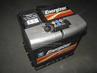 Аккумулятор   54Ah-12v Energizer Prem.(207х175х190), R,EN530 (арт. 554400053), AGHZX