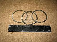 Кольца поршневые компрессора П/К (60,8) Р2 (арт. 130-3509167)