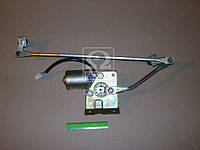 Привод стеклоочистителя УАЗ 3151 (Производство Владимир) 72.5205100, AGHZX