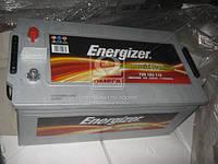 Аккумулятор  225Ah-12v Energizer CP (518х275х242), L,EN1150 (арт. 725103115), AIHZX