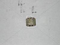 Гайка М18 накидная на трубку медный (Производство Россия) 864813