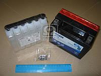 Аккумулятор   10Ah-12v Exide AGM (ETX12-BS) (150х87х130) L, EN150 (арт. ETX12-BS), AEHZX
