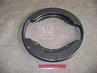 Щит тормоза КАМАЗ задний (Производство КамАЗ) 53212-3502030