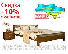 Кровать Афина, ТМ Эстелла, фото 3